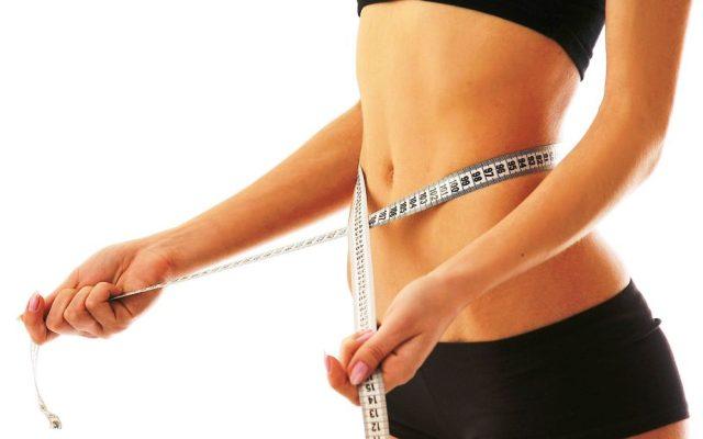 Диета на воде без еды для похудения на 3 и 7 дней
