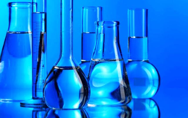 Как проверить качество воды в домашних условиях