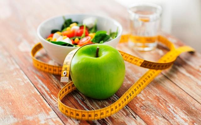 Сколько нужно пить воды в день чтобы похудеть